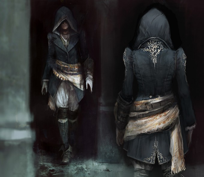 Assassins_Creed_Syndicate_Jack_the_Ripper_Concept_Art_by_MY_11