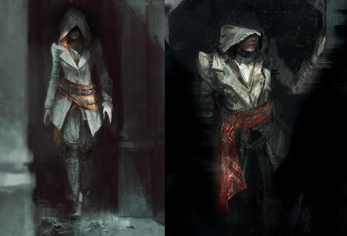 Assassins_Creed_Syndicate_Jack_the_Ripper_Concept_Art_by_MY_13