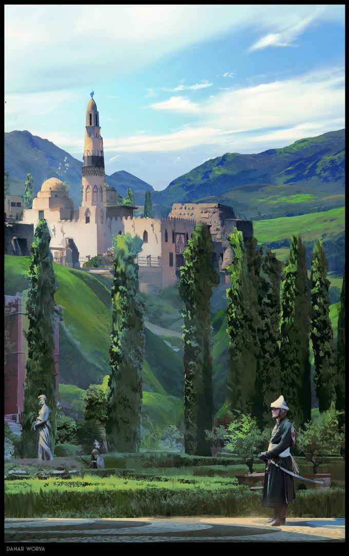 Danar_Worya_Concept_Art_Illustration_royal-palacefb
