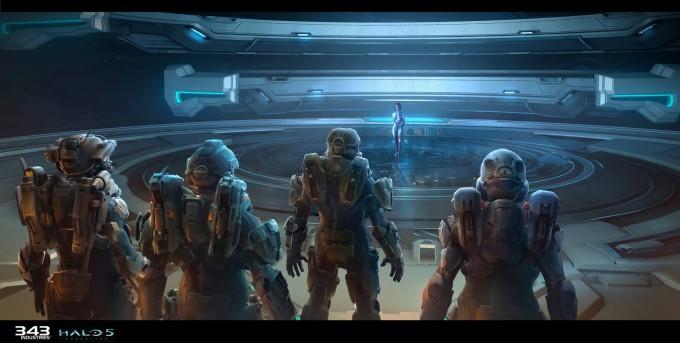 Halo_5_Guardians_Concept_Art_SB_02