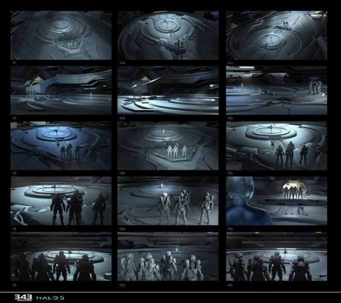 Halo_5_Guardians_Concept_Art_SB_03