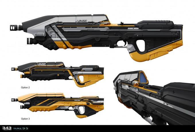 Halo_5_Guardians_Concept_Art_SB_06