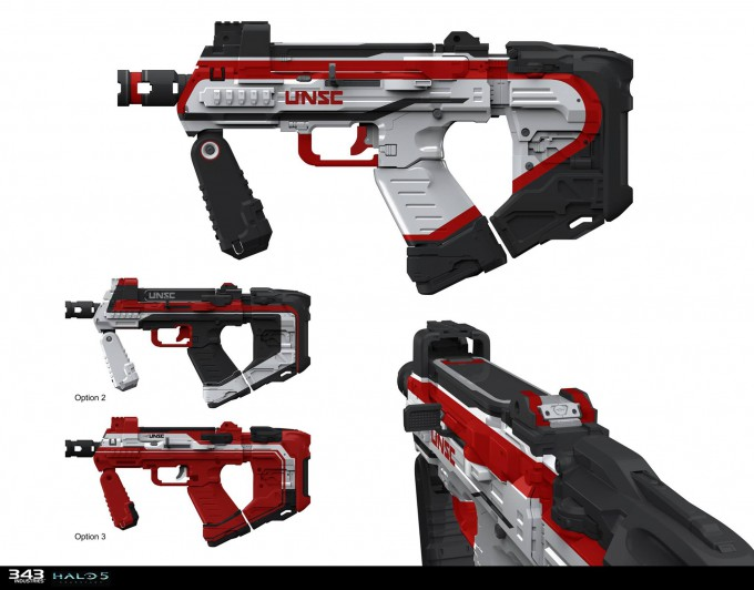 Halo_5_Guardians_Concept_Art_SB_07
