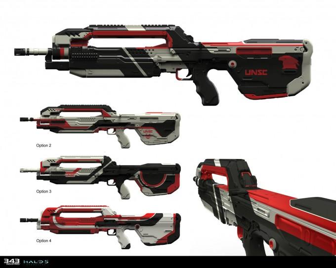 Halo_5_Guardians_Concept_Art_SB_08