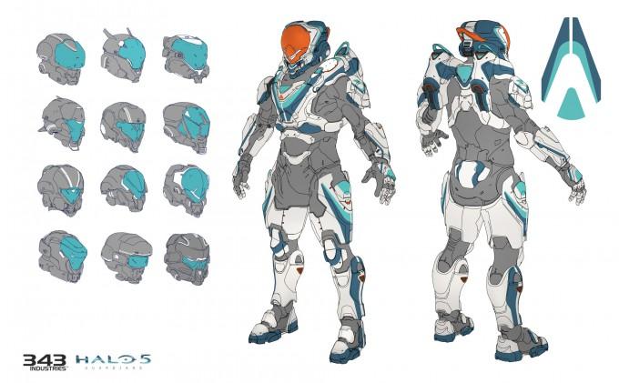 Halo_5_Guardians_Concept_Art_SB_a080-final