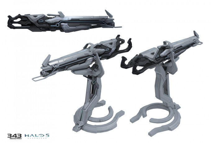 Halo_5_Guardians_Concept_Art_SB_forerunnersplinterturret