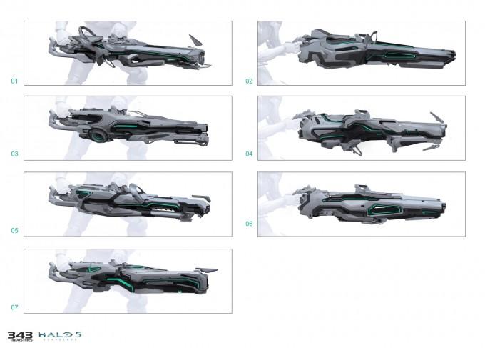 Halo_5_Guardians_Concept_Art_SB_forerunnersplinterturretsketches