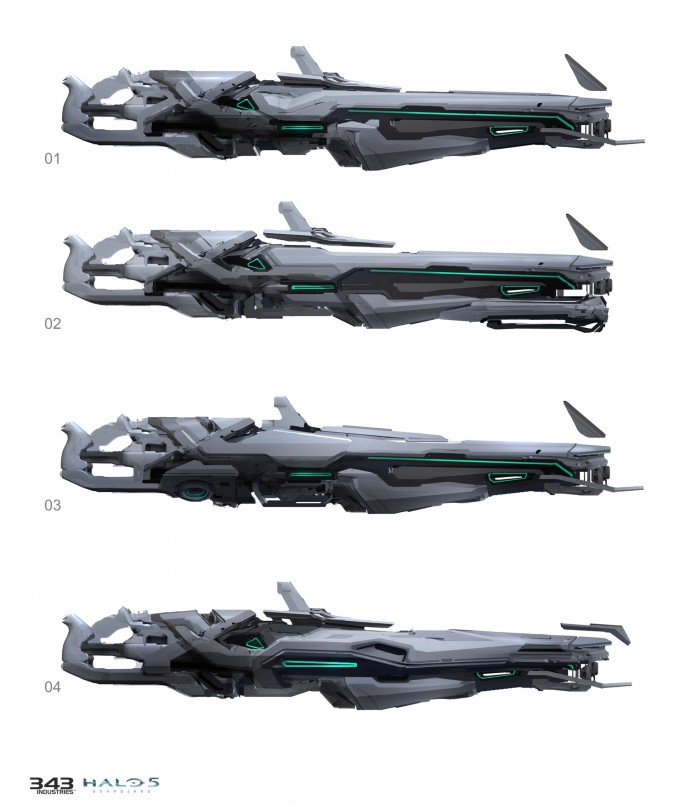 Halo_5_Guardians_Concept_Art_SB_forerunnersplinterturretsketches2