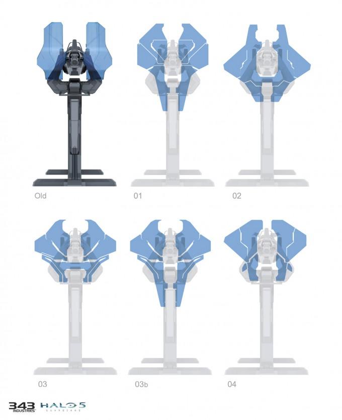 Halo_5_Guardians_Concept_Art_SB_forerunnersplinterturretsketches4