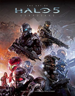 The_Art_of_Halo_5_Cover-SM01