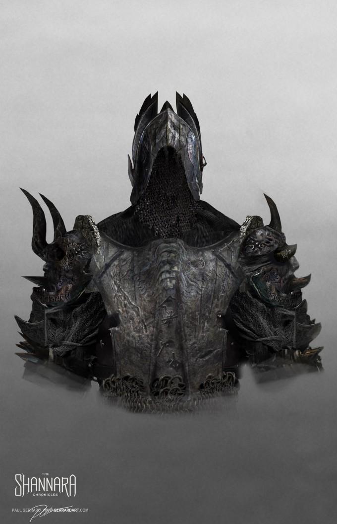 The_Shannara_Chronicles_Concept_Art_PG-DAGDA_MOR_09