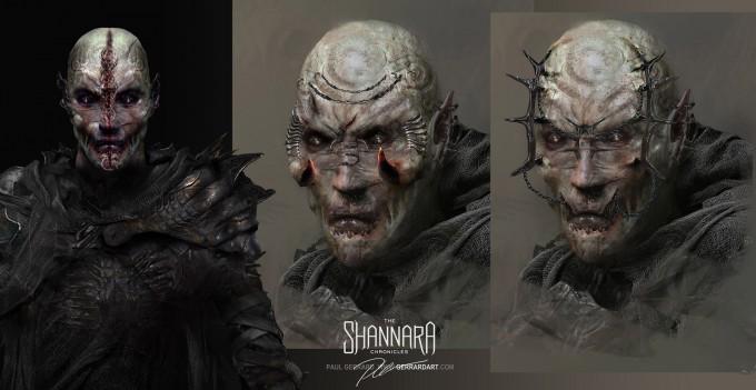The_Shannara_Chronicles_Concept_Art_PG-DM_HEADS_01