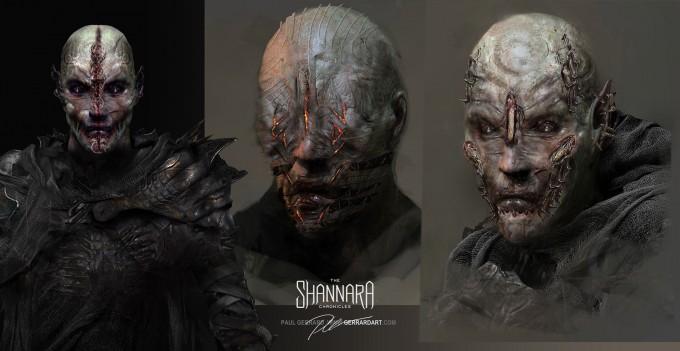 The_Shannara_Chronicles_Concept_Art_PG-DM_HEADS_03