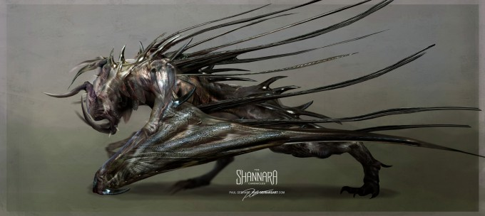 The_Shannara_Chronicles_Concept_Art_PG-FURIES_CREATURE_01
