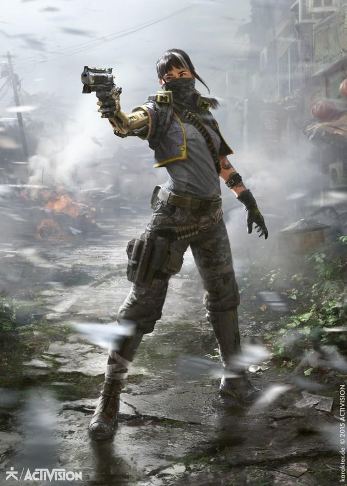 Call_of_Duty_Black_Ops_3_Art_Karakter_Design_Studio_Gunslinger