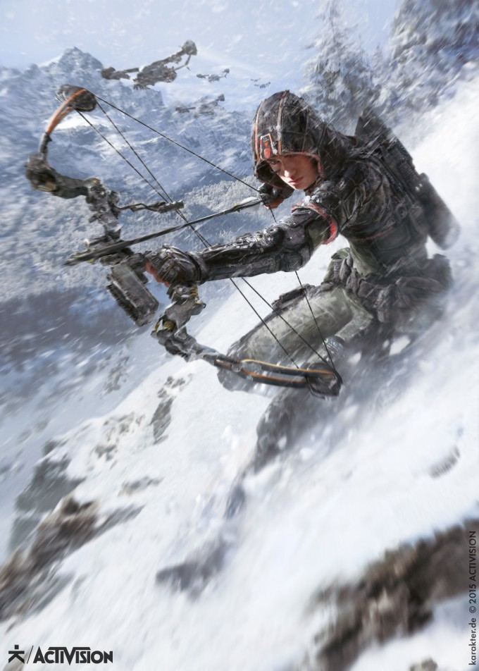 Call_of_Duty_Black_Ops_3_Art_Karakter_Design_Studio_Hunter