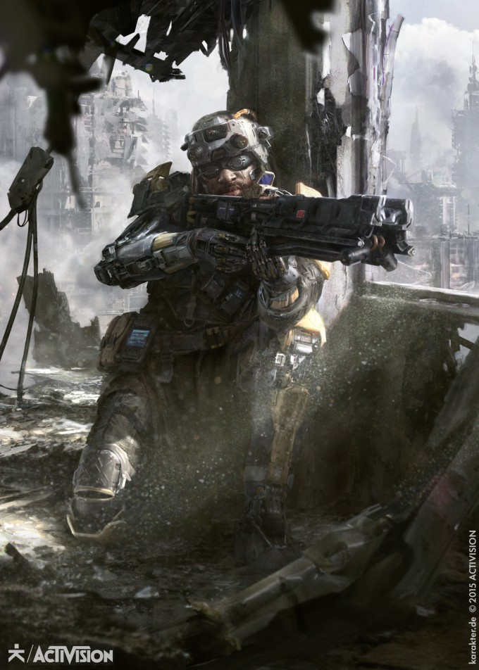 Call_of_Duty_Black_Ops_3_Art_Karakter_Design_Studio_Prophet