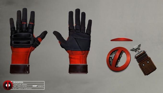 Deadpool_Concept_Art_JJS_Costume_Design_04_CallOuts