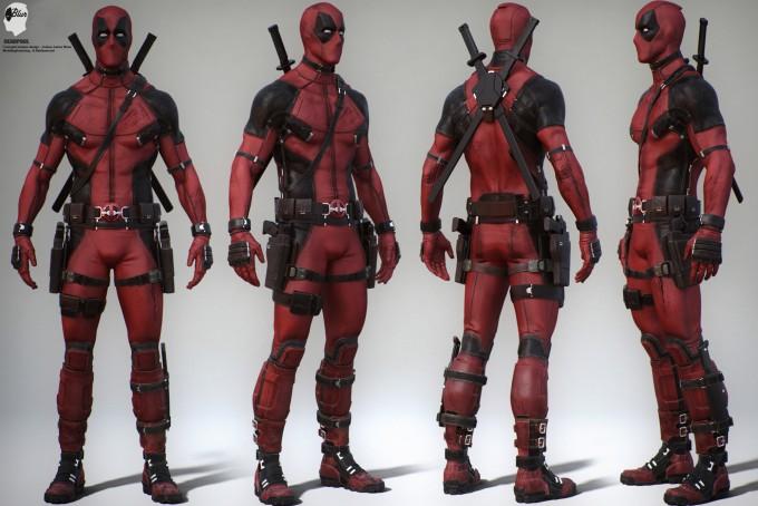 Deadpool_Concept_Art_JJS_Costume_Design_05_Blur