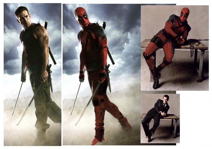 Deadpool_Concept_Art_JJS_Costume_Design_07_First_Concept_Ryan_Renolds