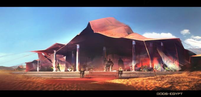 Gods_of_Egypt_Concept_Art_GM_Back