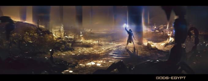 Gods_of_Egypt_Concept_Art_GM_scorpions