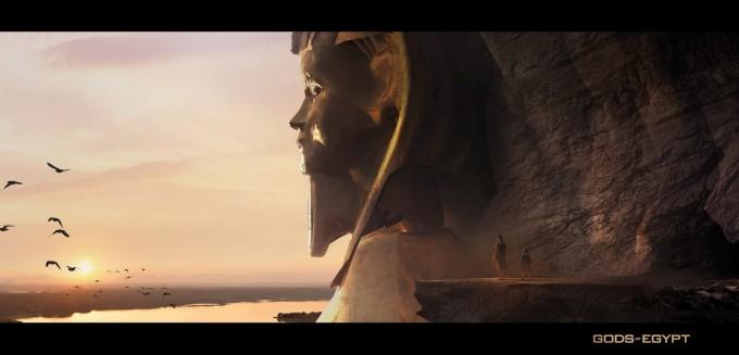 Gods_of_Egypt_Concept_Art_GM_temple_profile
