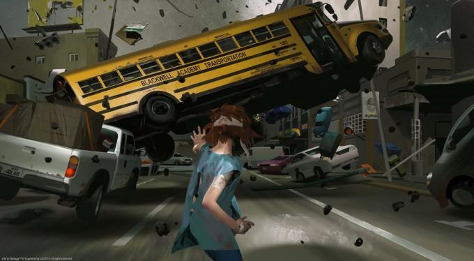 Life_Is_Strange_Concept_Art_EC_bus-impact-hd