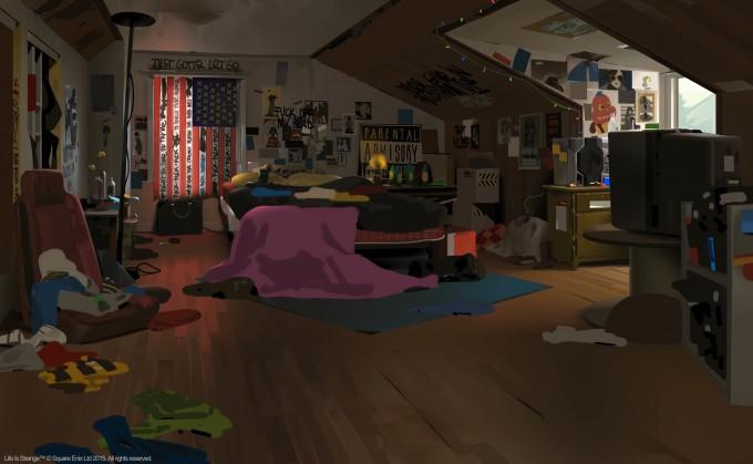 Life_Is_Strange_Concept_Art_EC_chloesroom-hd