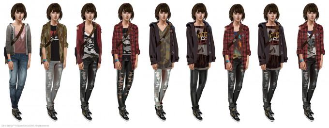 Life_Is_Strange_Concept_Art_EC_max-rachels-clothes-hd