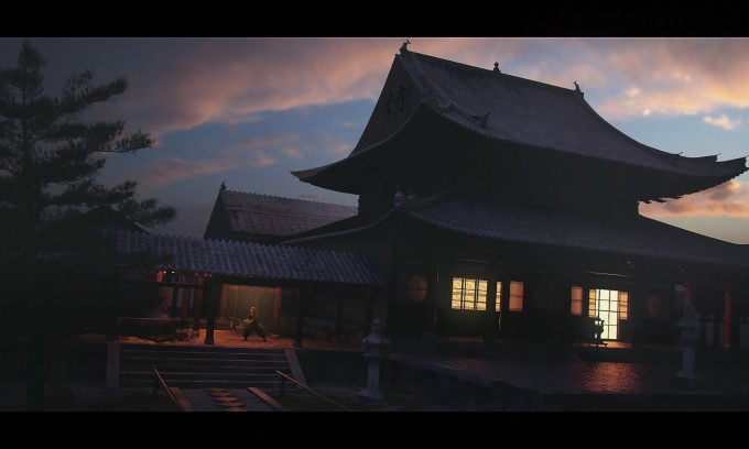 Nicolas_Pierquin_Concept_Art_samurai01-hd