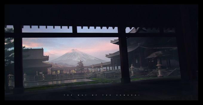 Nicolas_Pierquin_Concept_Art_samurai04-hd