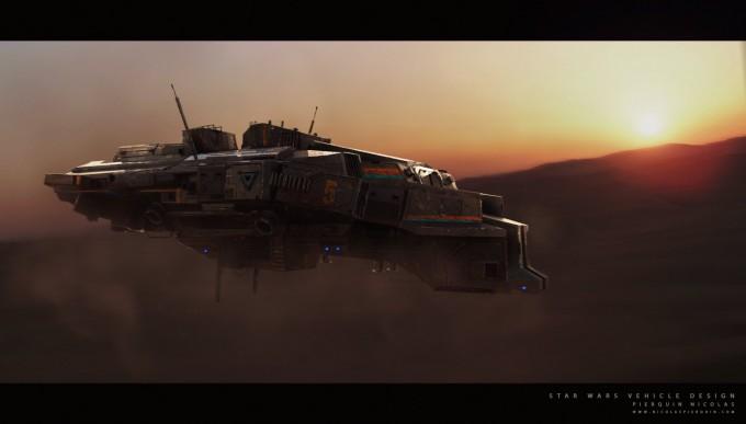 Nicolas_Pierquin_Concept_Art_starwars-ship03