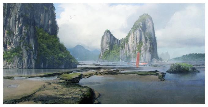 Nicolas_Pierquin_Concept_Art_uncharted2-bis
