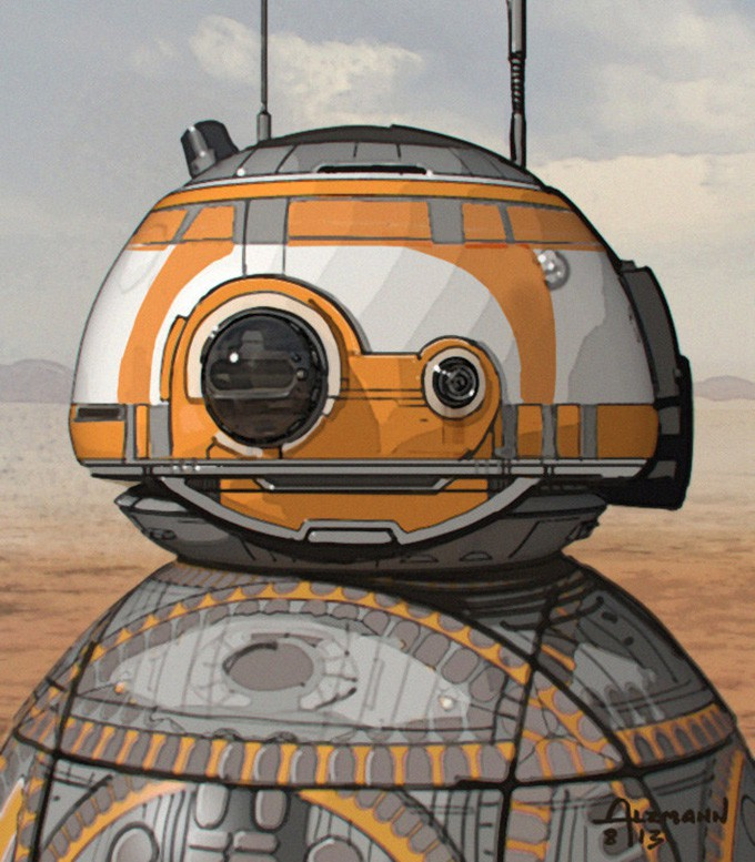 Star_Wars_The_Force_Awakens_Concept_Art_CA-BB8-02