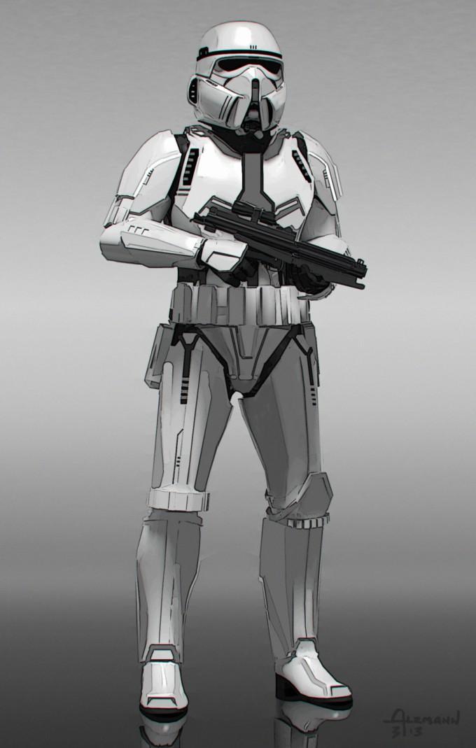 Star_Wars_The_Force_Awakens_Concept_Art_CA-Stormtrooper_01