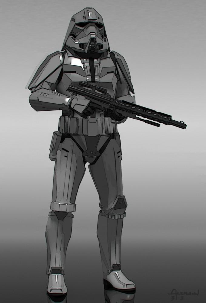 Star_Wars_The_Force_Awakens_Concept_Art_CA-Stormtrooper_03