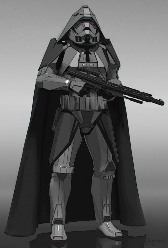 Star_Wars_The_Force_Awakens_Concept_Art_CA-Stormtrooper_04