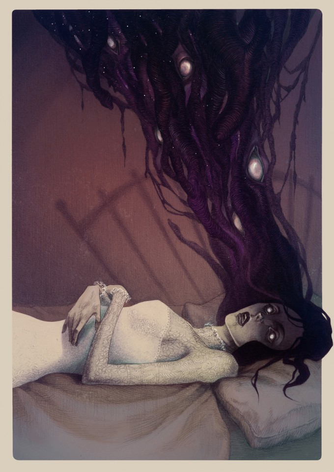 Anne_Dark_Concept_Art_01