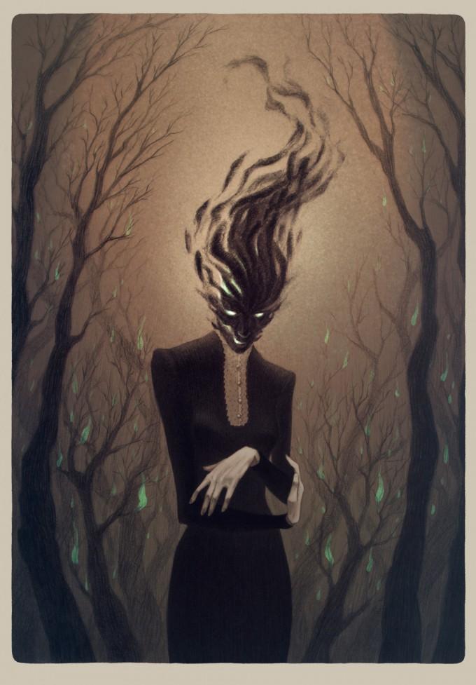 Anne_Dark_Concept_Art_02