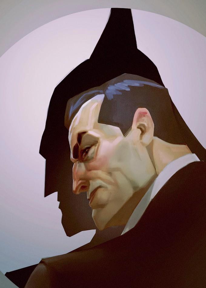 Batman_Concept_Art_Illustration_01_Arman_Akopian_Wane_color