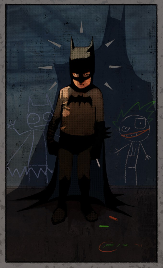 Batman_Concept_Art_Illustration_01_Colin_Fix