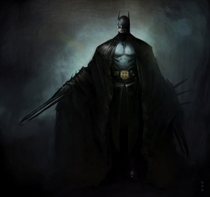 Batman_Concept_Art_Illustration_01_David_Munoz_Velazquez