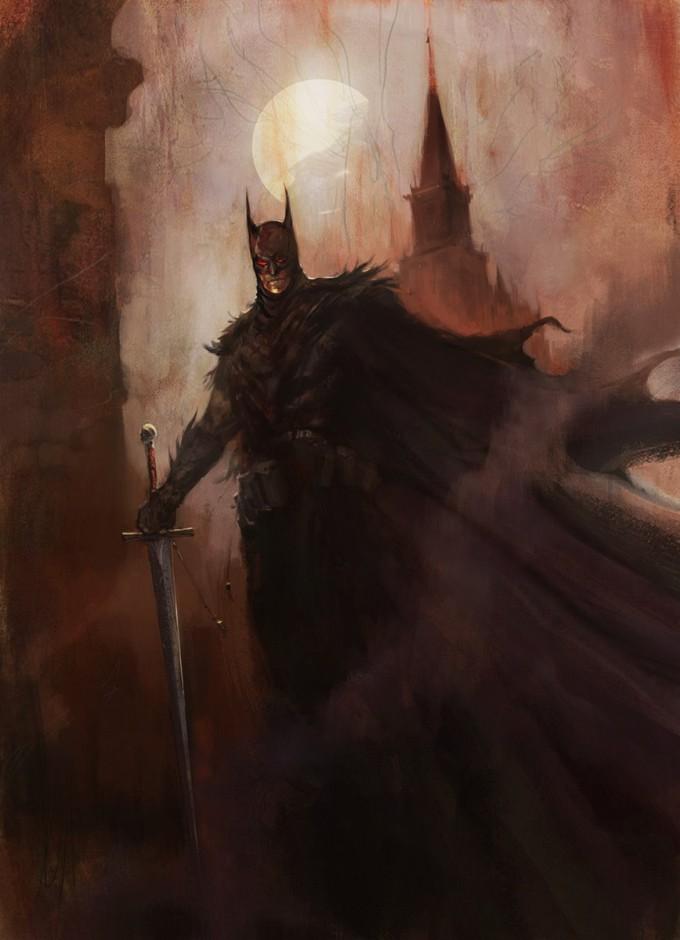 Batman_Concept_Art_Illustration_01_Evan_Shipard_Dark_Knight