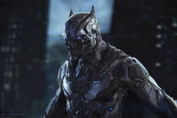 Batman_Concept_Art_Illustration_01_Furio_Tedeschi_Dark_Knight