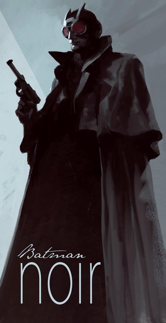 Batman_Concept_Art_Illustration_01_Henrik_Sahlstrom