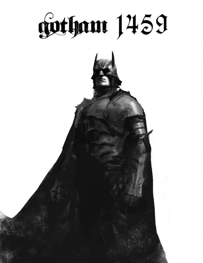 Batman_Concept_Art_Illustration_01_Igor_Kieryluk_Gotham_1459_Darknight