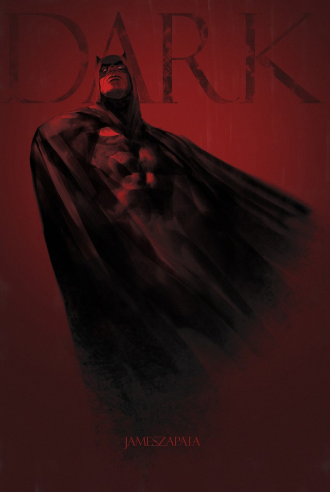 Batman_Concept_Art_Illustration_01_James-Zapata_Dark