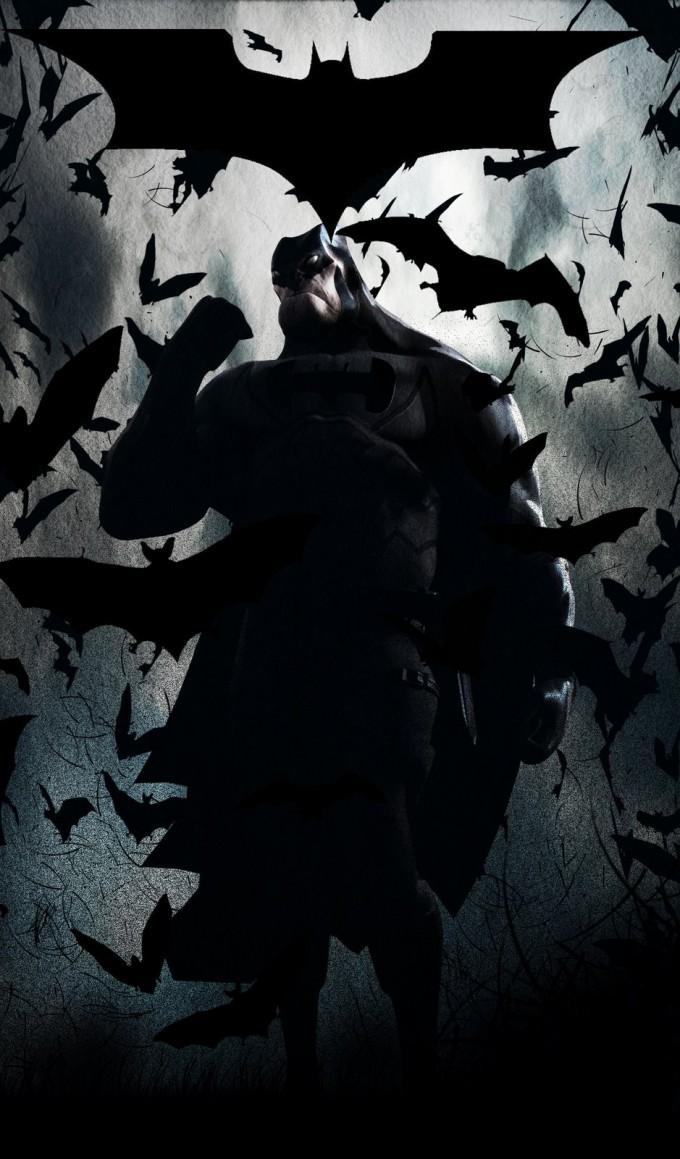Batman_Concept_Art_Illustration_01_Julien_Renoult