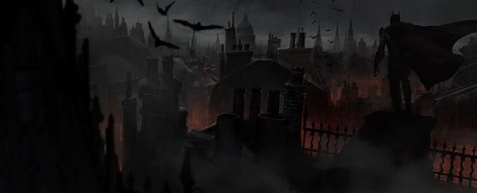 Batman_Concept_Art_Illustration_01_Morgan_Yon